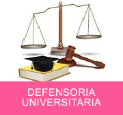 Defensoria.png